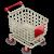empty_shopping_cart_256